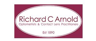 richard-c-arnold